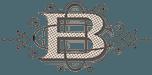 Counter Culture – The C.O. Bigelow Blog