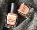 Deborah Lippman 3 Free Nail Polish