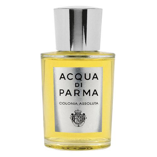 Acqua Di Parma - Colonia Assoluta - Eau de Cologne Spray APA3