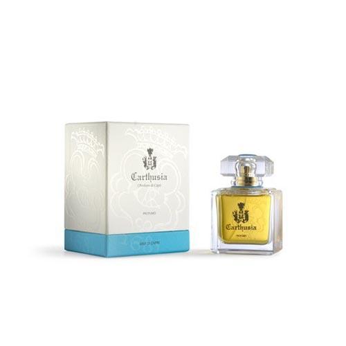 Carthusia - Parfum - Aria di Capri CA19