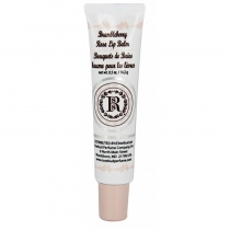 Brambleberry Rose Lip Balm (Tube)