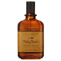 Bay Rum Cologne For Men - No. 032