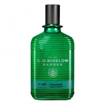 Cologne - Elixir Green - No. 1582
