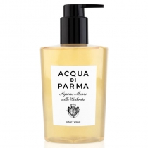 Colonia - Hand Soap
