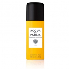 Colonia - Deodorant Spray