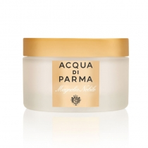 Magnolia Nobile - Body Cream