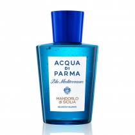 Blu Mediterraneo - Mandorlo di Sicila Shower Gel