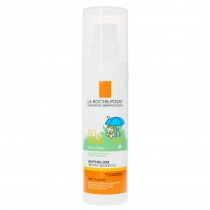 Anthelios Dermo-Pediatrics SPF 50+ for Baby