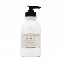 Body Lotion - Aqua Mellis No. 2022