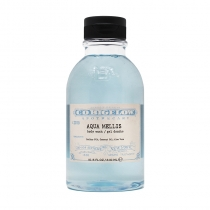 Body Wash - Aqua Mellis - No. 2015