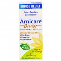 Bruise Gel - 1.5 oz