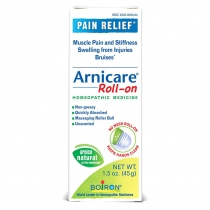Arnicare Roll-On 1.5 oz