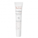 Cicalfate Restorative Lip Cream