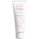 Hydrance Optimale Hydrating Cream SPF 25