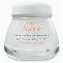 Rich Compensating Cream 1.69 oz