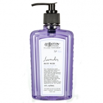 Hand Wash - Lavender - No. 1531