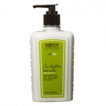 Body Lotion - Eucalyptus - No. 1951