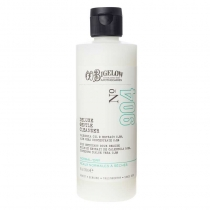 Deluxe Gentle Cleanser No. 904
