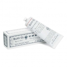 Hand & Body Cream - Original Scent