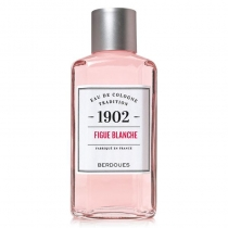 1902 Eau de Cologne Splash - Figue Blanche - 8.3oz