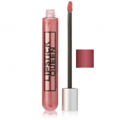 Lipstick Queen - Big Bang Theory - Illusion Gloss - Cosmos