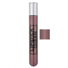 Lipstick Queen - Big Bang - Illusion Gloss - Space