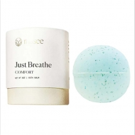 Bath Bomb - Just Breathe