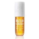 Body Fragrance Mist - Brazilian Crush- 3.04 oz.