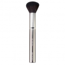 Luxe Vegan - All Over Face Brush