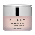 Baume de Rose - Face Cream