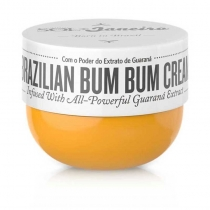 Brazilian Bum Bum Cream - 8 oz