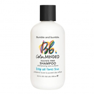 Color Minded Sulfate-Free Shampoo