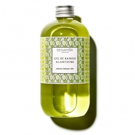 Shower Gel - Alantoine - 16.9 oz
