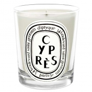 Candle - Cyprès (Cypress)