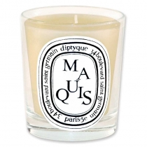Candle - Maquis