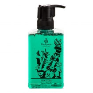 Liquid Soap - Aloe Vera