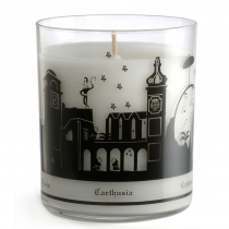 Candle - Capri Forget Me Not - 9 oz