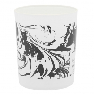 Scented Candle - White Tea - 6.3oz