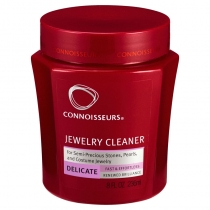 Delicate Jewelry Cleaner - 8 oz.