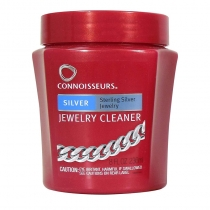 Silver Jewelry Cleaner - 8 oz.