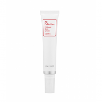 AC Collection Ultimate Spot Cream