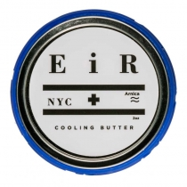 Cooling Butter - 2 oz