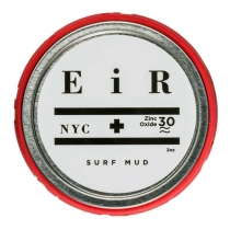 Surf Mud - 2 oz