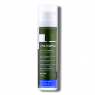 Dual-Enzyme Face Scrub - 3.4oz