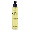 Energizing Body Tonic Spray