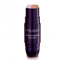 By Terry - Glow Expert Duo Stick