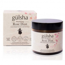 Purifying Rose Dust