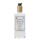 Arlington Aftershave Milk with Dispenser