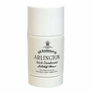 Arlington Deodorant Stick