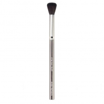 Luxe Vegan - Conceal/Buff Brush